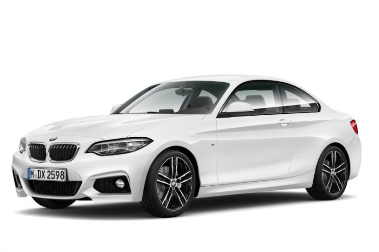 2Series_Coupe_1920x1080